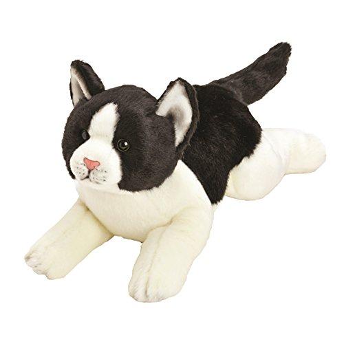 yomiko classics cat - 4