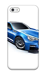 Hot Snap-on Subaru Brz 31 Hard Cover Case/ Protective Case For Iphone 5/5s