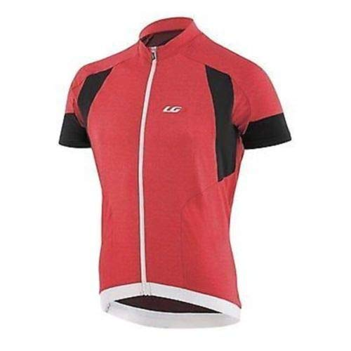 icefit cycling jersey - 6
