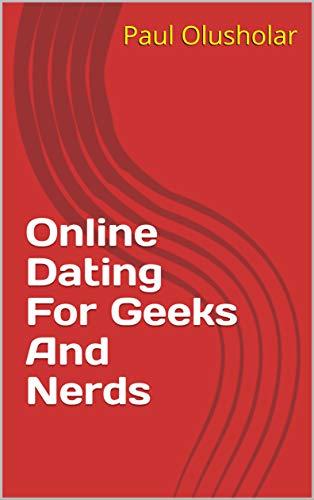 beste nerd online dating