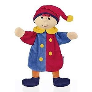 Sterntaler Marioneta niños de Manos Kasper (3622020)