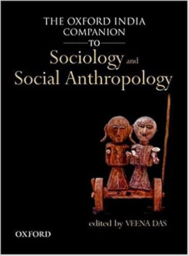 What is the difference between sociology n social anthropology?