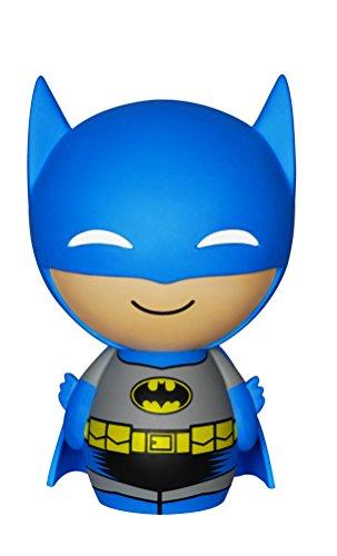 Batman - Blue Suit Batman