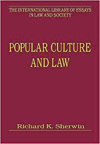 essay in international law law library religion society Advertisements: here is your essay on religion, it's meaning, nature, role and other details religion is an almost universal institution in human society it is found in all societies, past and present.