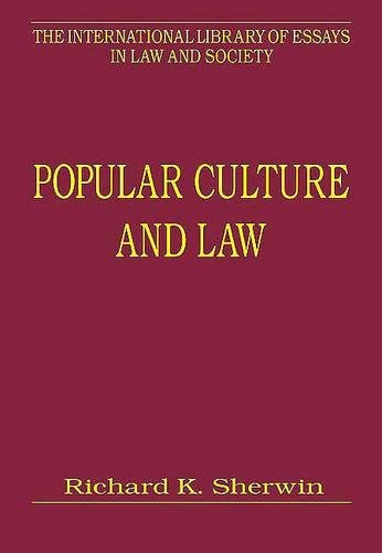 popular culture society and culture essay Free pop culture papers, essays, and research papers and therefore reflects society the pop culture of a society is influenced by many aspects of society such.