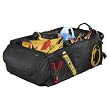 High Road Organizers Gearnormous Trunk and Cargo Organizer