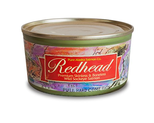 redhead-wild-sockeye-salmon-fillets-from-alaska-12-6-oz-cans