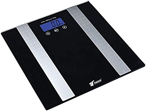 peso kilos em libras