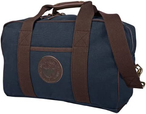 Duluth Pack Mini Safari Duffel Bag