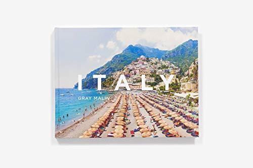 41E6b6aUMUL - Gray Malin: Italy