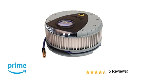 Michelin 12262 - Inflador rápido de neumáticos [Importado]: Amazon.es: Coche y moto
