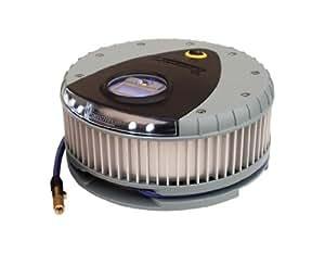 ... Compresores de aire portátiles