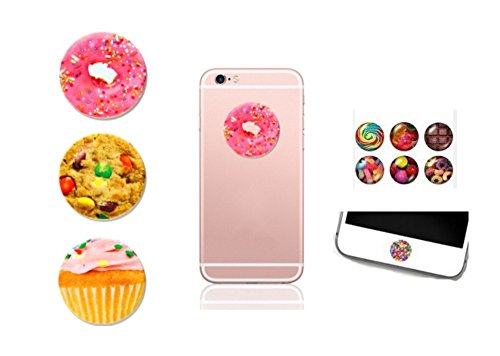 idecoz-sweets-sticky-microfiber-touch-screen-cleaner-home-button-sticker-scratch-n-sniff-candy