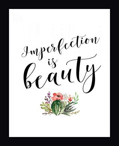 (Imperfection is Beauty by Tara Moss - 23