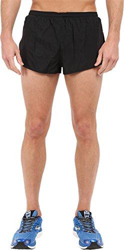Brooks Mens Running Shorts - 7