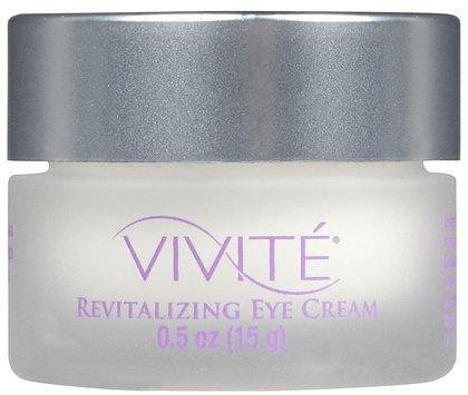 Vivite Revitalizing Eye Cream 0 5 Quantity