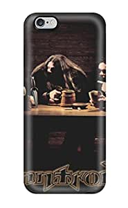 TYH - Best High Quality Finntroll Skin Case Cover Specially Designed For Iphone - 5/5s phone case