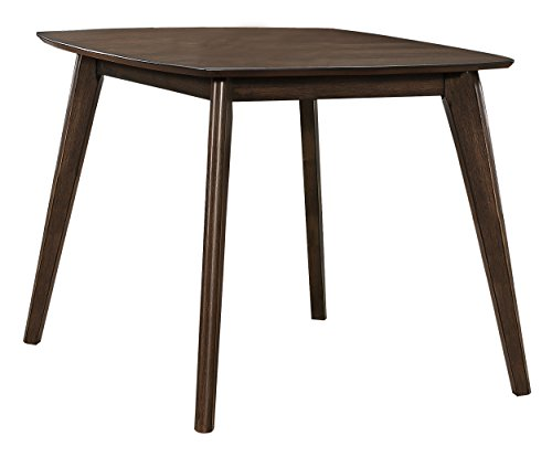 Ash Dining Room Tables