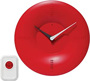 home kitchen home d cor clocks wall clocks