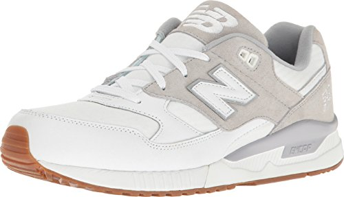 new-balance-mens-m530-white-sneaker