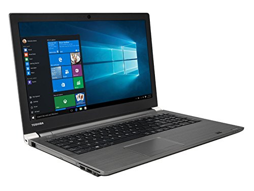 Toshiba Portege Z30-C Intel Bluetooth Download Driver