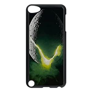 Alien ForIpod Touch 5 Cell Phone Cases Good looking JETE9134610