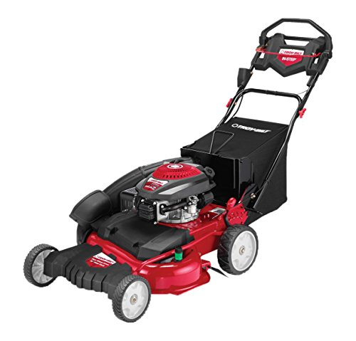 Troy-Bilt-WC28-195cc-In-Step-28-Inch-RWD-Wide-Cut-Lawn-Mower