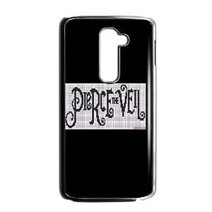 LG G2 Phone Case Pierce The Veil P78K788228