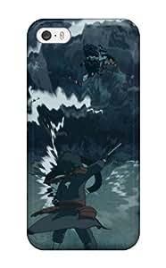 UskLwrx8850TeWjT Case Cover Madara Iphone 5/5s Protective Case