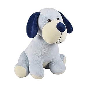 Best Stuffed Cute Soft Toy India 2020