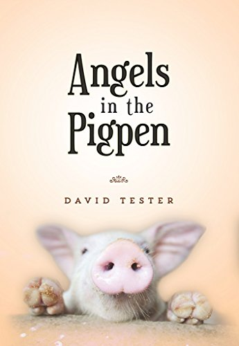 Tester Angel (Angels in the Pigpen)
