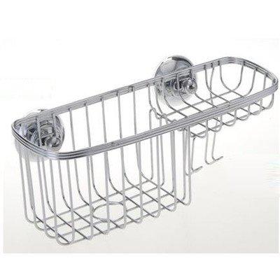 jennifer-collection-milo-suction-bathroom-shower-combo-basket-for-shampoo-conditioner-soap-chrome