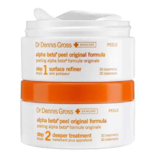 Dr For Skin Care - 1