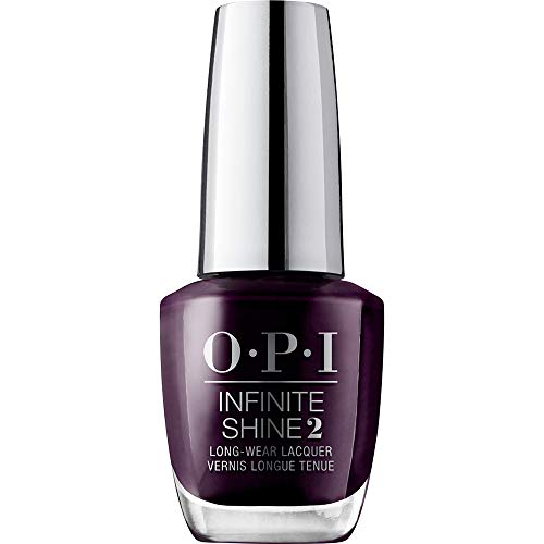 OPI Infinite Shine, O Suzi Mio, 0.5 Fl -