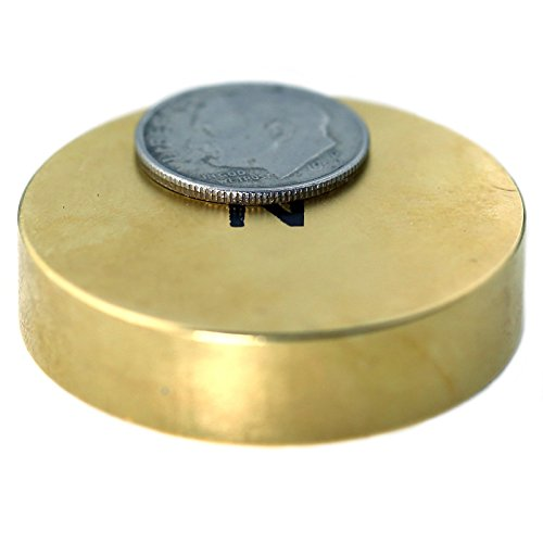 applied-magnetsr-15-x-3-8-gold-magnetic-therapy-neodymium-disc-magnet