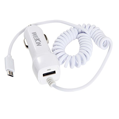 samsung mini s4 charger car - 7