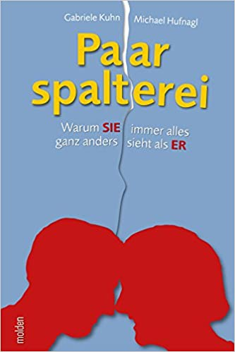 Paarspalterei (German Edition)