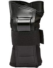 K2 Herren Prime M Wrist Guard Inline Skates Schoner