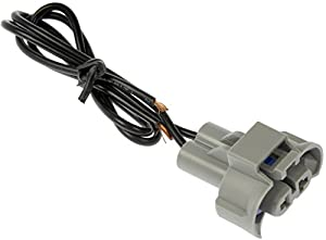 41E6opjqLQL._SX300_ amazon com dorman 84784 h9 electrical wiring harness automotive dorman wiring harness at edmiracle.co