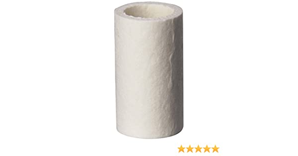 White Direct Interchange Millennium-Filters MW-100-12-BX 100-12-BX Balston Pneumatic Compressed Air Filter Element