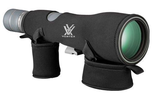 Vortex Optics Case for Razor Straight 85mm Helical Focus Scope