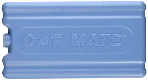Ice-Pack Replacement for The C-20 and C-50 ANI Mate Small Dog/Cat Feeders