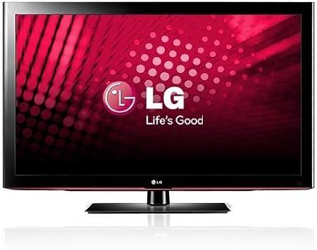 LG 32LD565 TV 81,3 cm (32
