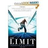 Kristen Landon'sThe Limit [Hardcover](2010)