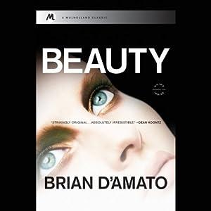 Beauty Audiobook