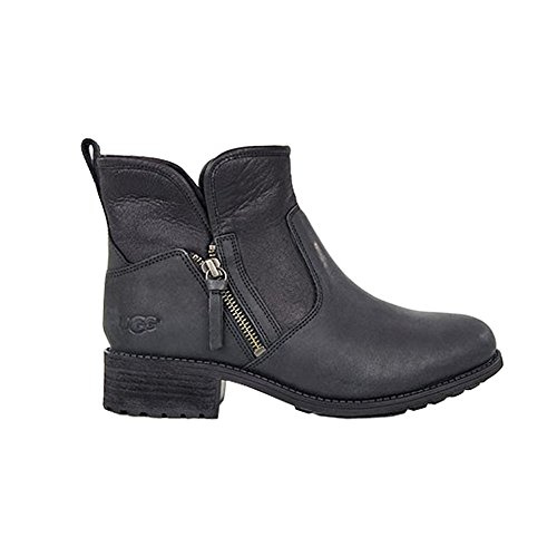 UGG Lavelle Women's Boot 6.5 B(M) US Black by UGG