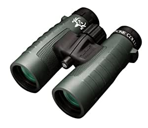 Bushnell Green Roof Trophy Binoculars, 10x42