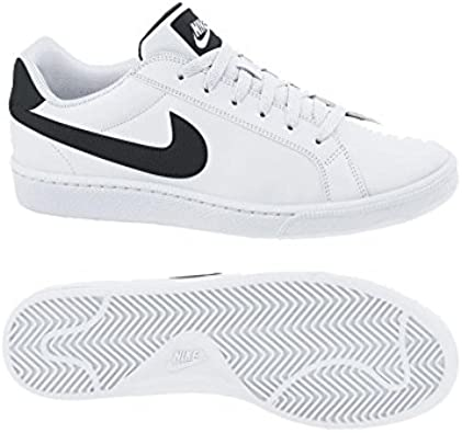 Nike Court Majestic Leather - Zapatillas para Hombre, Color ...