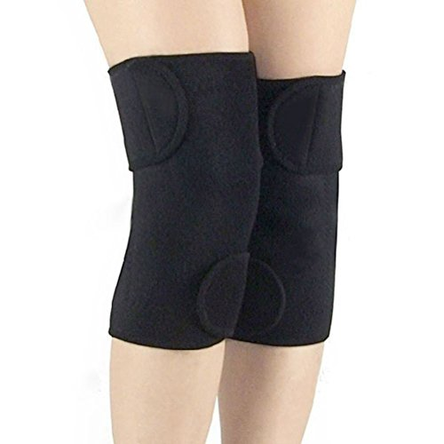 Tinksky Cap knee Protector Magnetic Self heating
