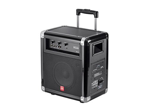 Monoprice 10951 Bluetooth Party Speaker
